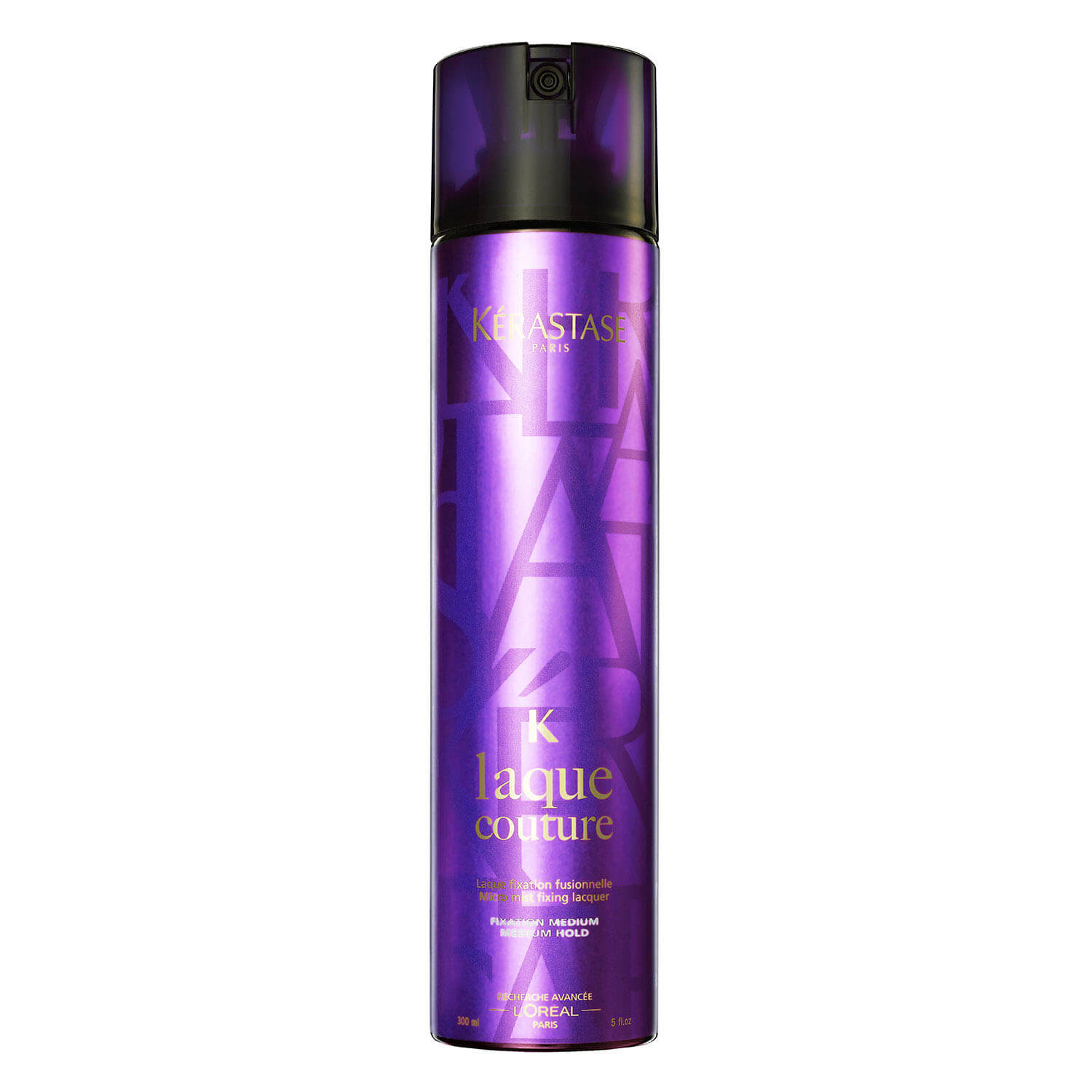Couture Styling - Laque Couture - 75ml