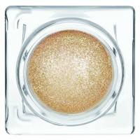 Aura Dew - Face, Eyes, Lips Solar 02 4.8g