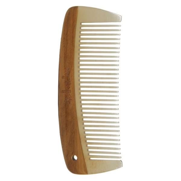 Hair & Care Royal - Königs Kamm fein