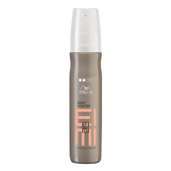 Wella - EIMI Volume - Body Crafter