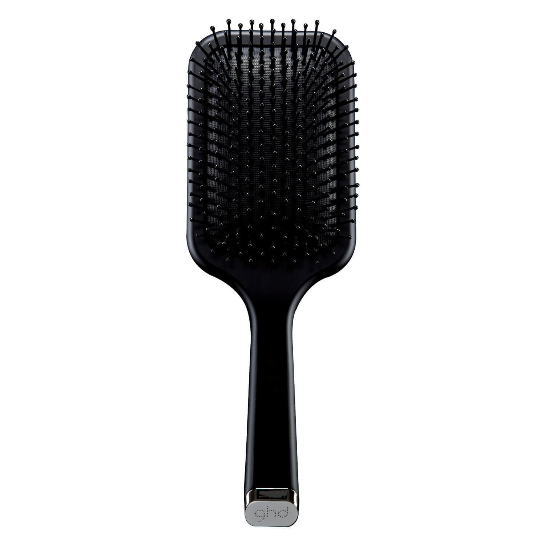 ghd Brushes - Paddle Brush -