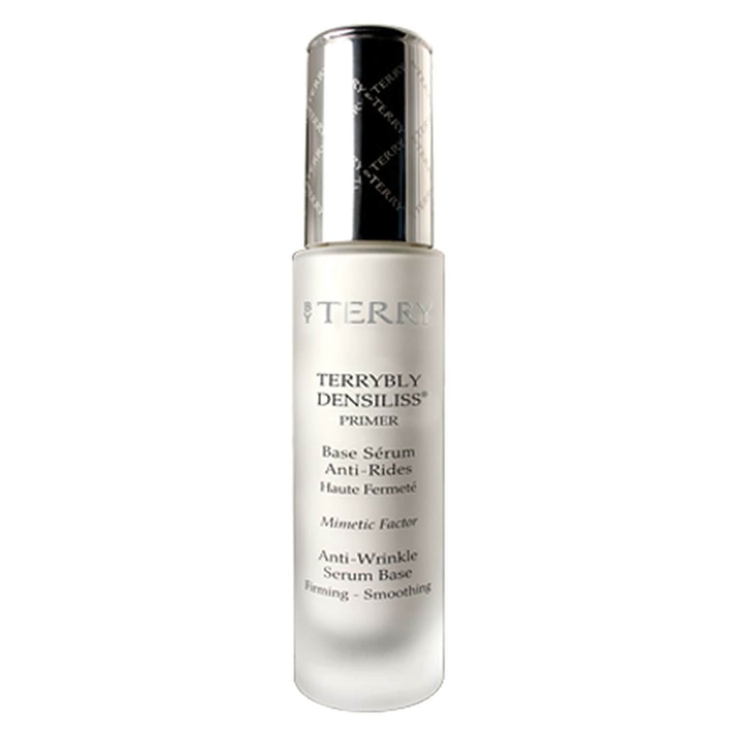By Terry Primer - Terrybly Densiliss Primer - 30ml