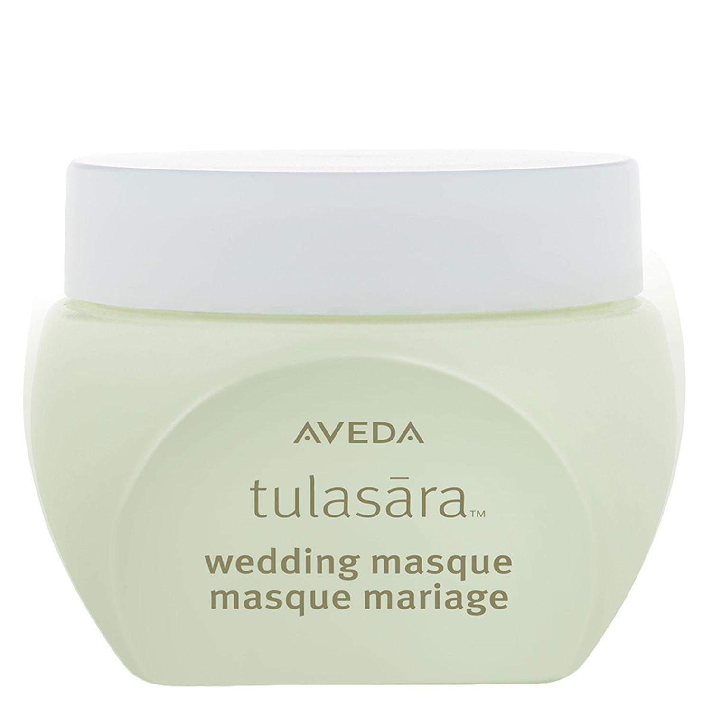 tulasara - wedding masque overnight - 50ml
