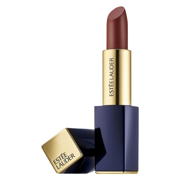 Pure Color Envy - Sculpting Lipstick Decadent 150