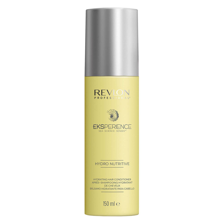 Eksperience Hydro Nutritive - Hydrating Hair Conditioner - 150ml
