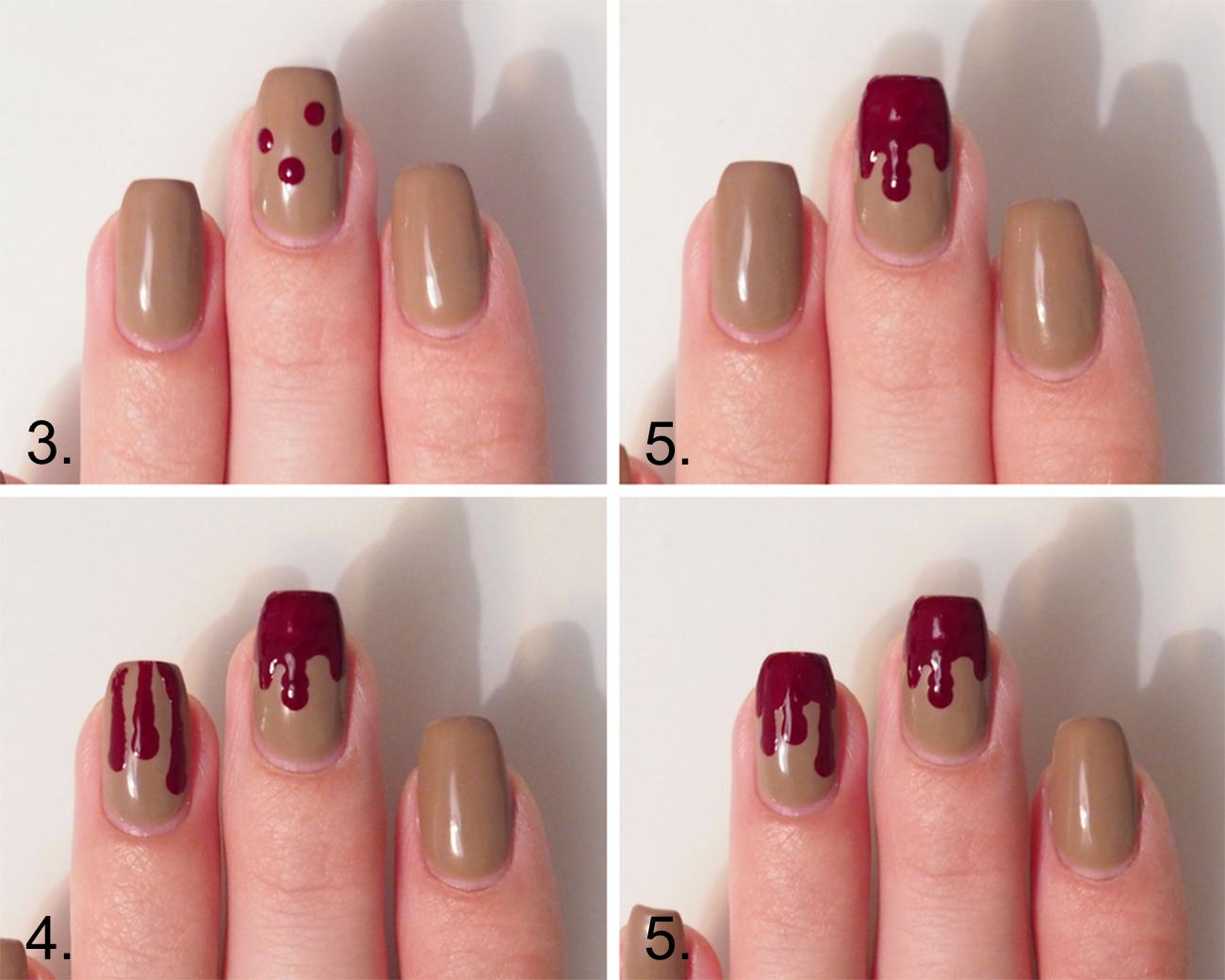 Halloween-Nails-3fYHbvSzWiRvME