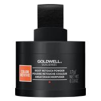 Dualsenses Color Revive - Root Retouch Powder Copper Red 3.7g