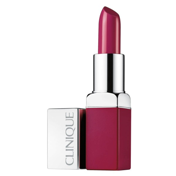 Clinique - Clinique Pop - 24 Raspberry Pop