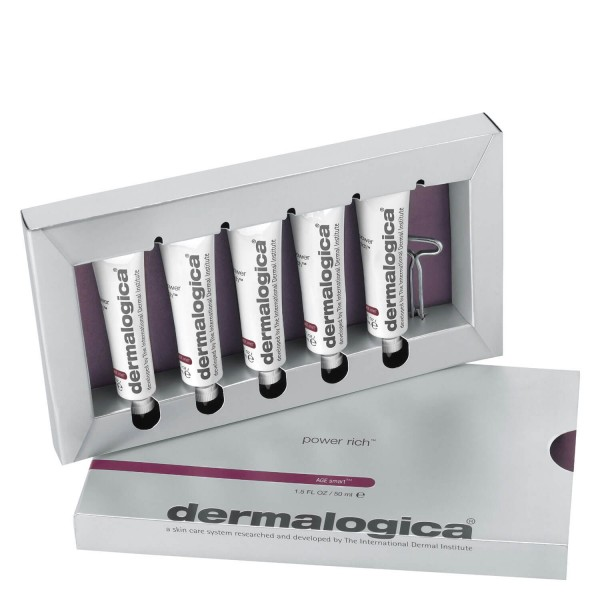 Dermalogica - AGE Smart - Power Rich