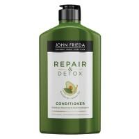 Repair & Detox - Conditioner 250ml