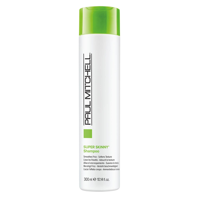 Smoothing - Super Skinny Shampoo - 300ml