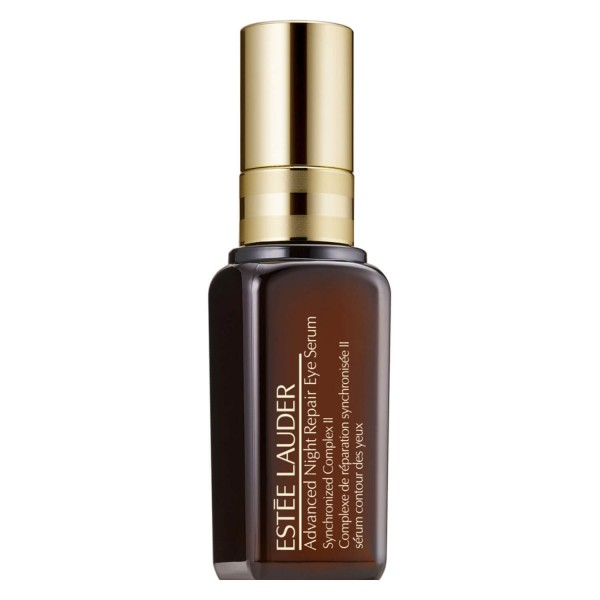 Advanced Night Repair - Eye Serum Synchronized Complex II