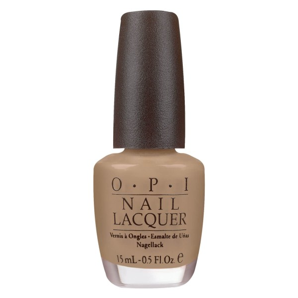 OPI - Classics - Tickle my France-Y
