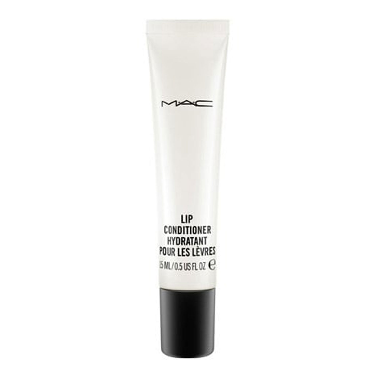 M·A·C Skin Care - Lip Conditioner - 15ml