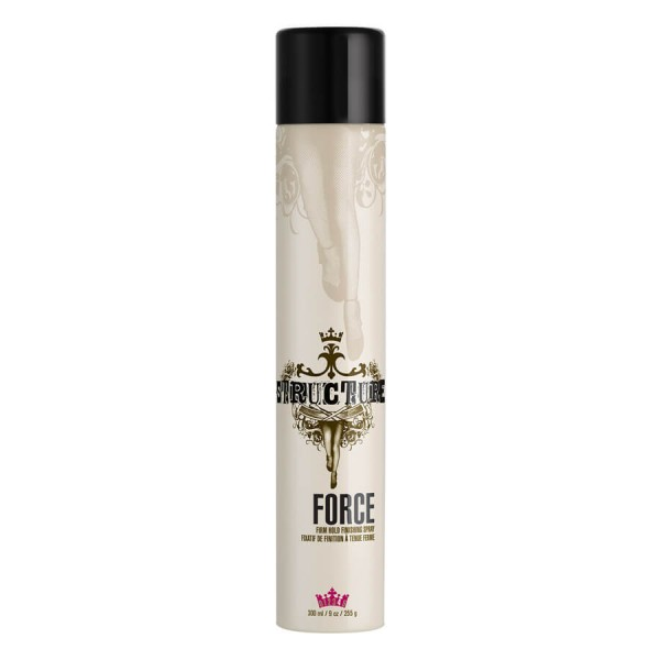 Joico - Structure - Force Hairspray