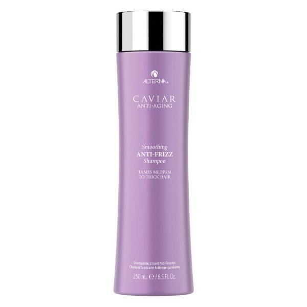 Image of Caviar Anti-Frizz - Shampoo