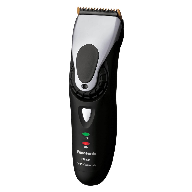 Panasonic - Haarschneide-Maschine ER 1611 K -