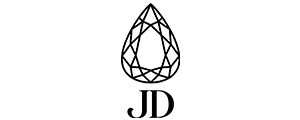 JD Bottles