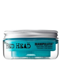 TIGI - Bed Head - Manipulator