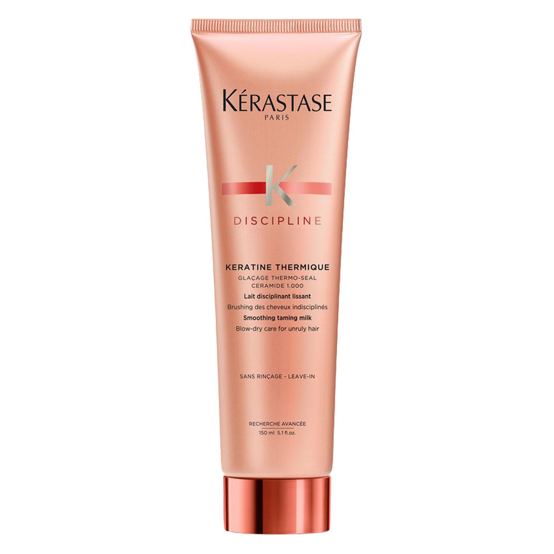 keratine-thermique
