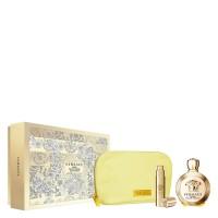 Versace Eros - Eau de Parfum pour Femme Set