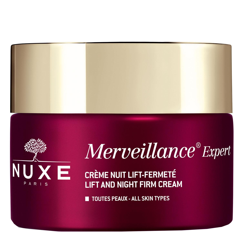 Merveillance Expert - Merveillance Expert Nuit - 50ml