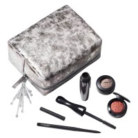 Frosted Fireworks - Wow-Factor Eye Kit