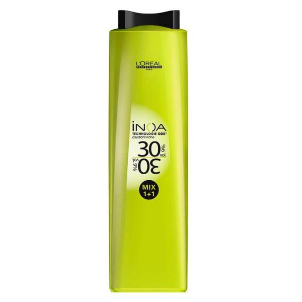 L'Oréal Professionnel - INOA Color - Oxydant Riche 9 %