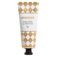 SPONGELLÉ Hand Cream - Freesia Pear 57g