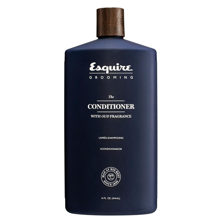 Esquire Care - The Conditioner - 85ml