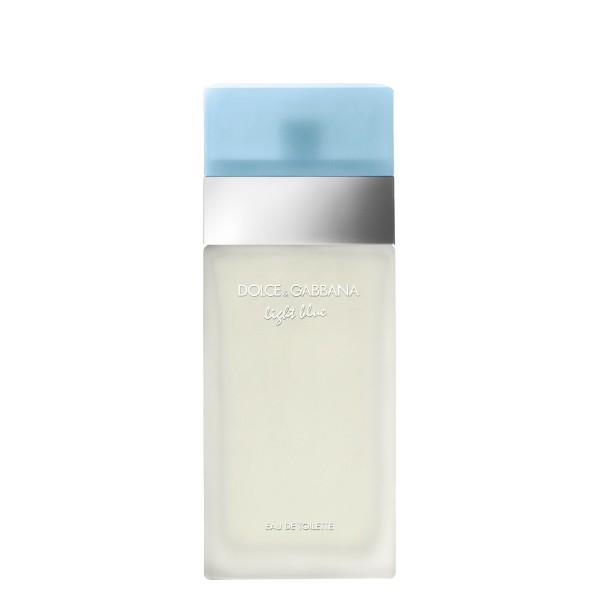 D&G Light Blue - Eau de Toilette