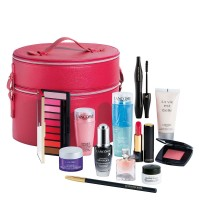 Lancôme Special - Beauty Box Set
