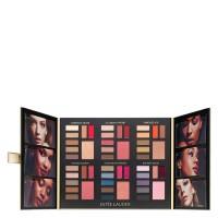 Estée Lauder Special - Color Portfolio