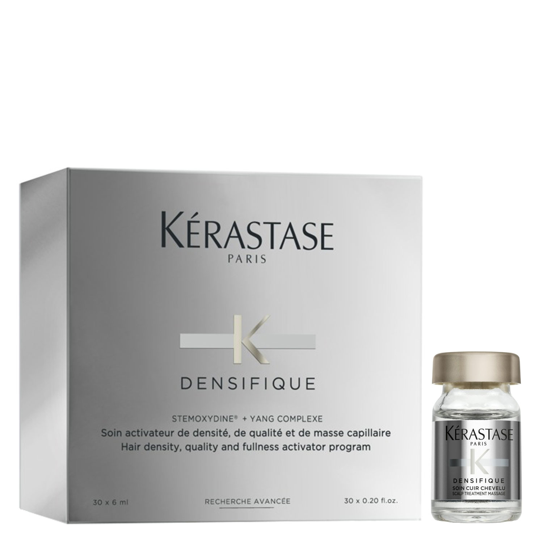 Densifique - Haardichte Aktivator - 30x6ml