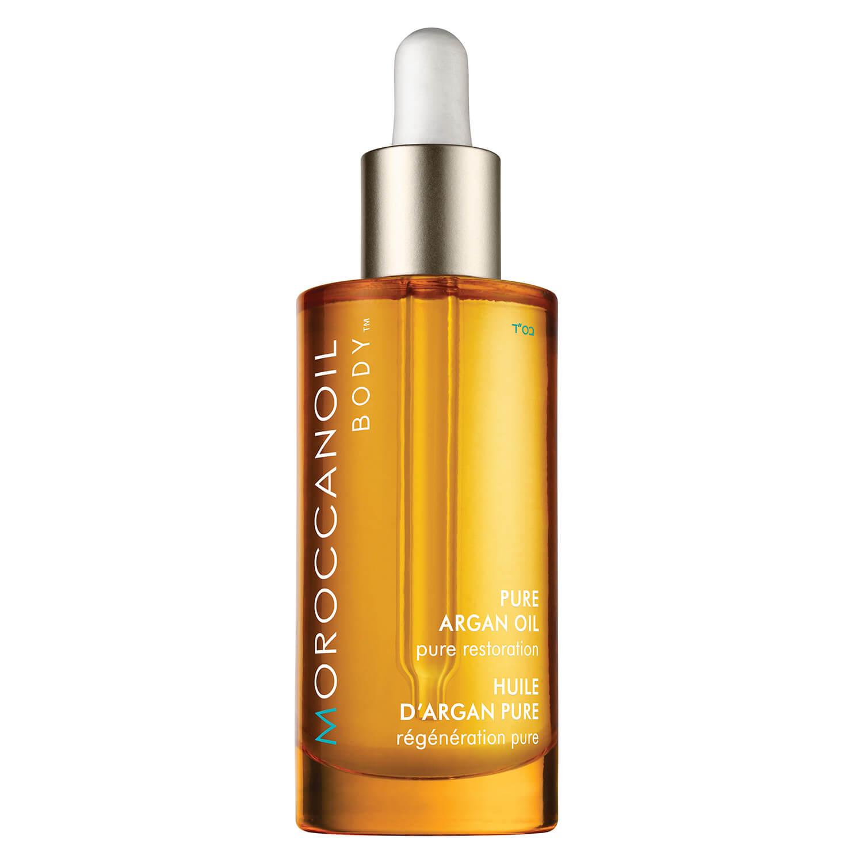 Moroccanoil Body - Pure Argan Oil - 50ml