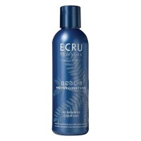Ecru New York - Ecru Acacia Protein - Conditioner