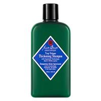Jack Black - True Volume Thickening Shampoo
