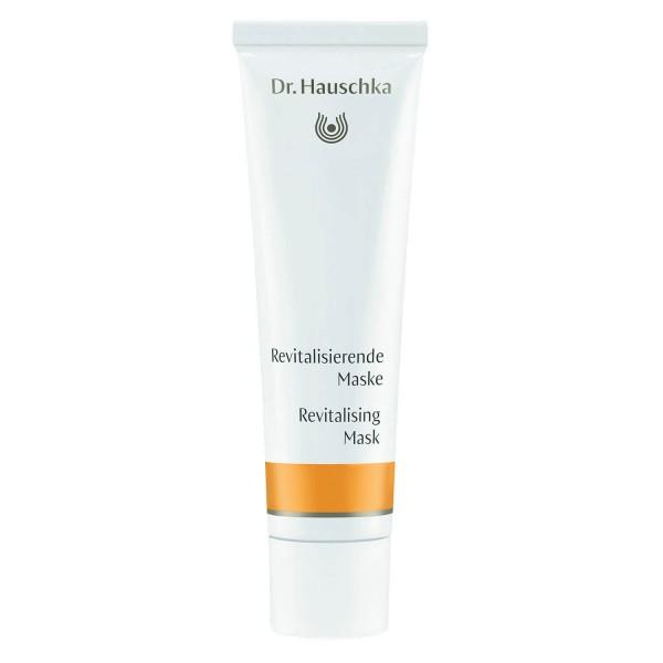 Dr. Hauschka - Dr. Hauschka - Revitalisierende Maske