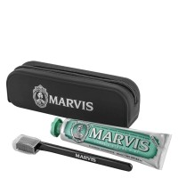 Marvis - Beauty Bag Kit 1x