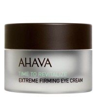 Ahava - Time To Revitalize - Extreme Eye Cream
