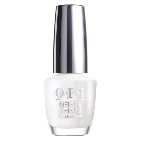 OPI - Infinite Shine Soft Shades - Pearl of Wisdom
