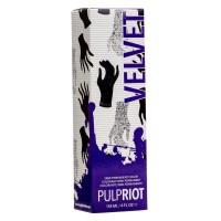 Pulp Riot - Velvet
