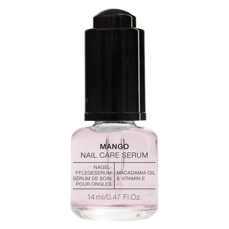Alessandro Spa - Mango Nail Serum - 14ml