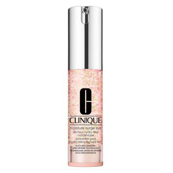 Moisture Surge - Eye 96-Hour Hydro-Filler Concentrate