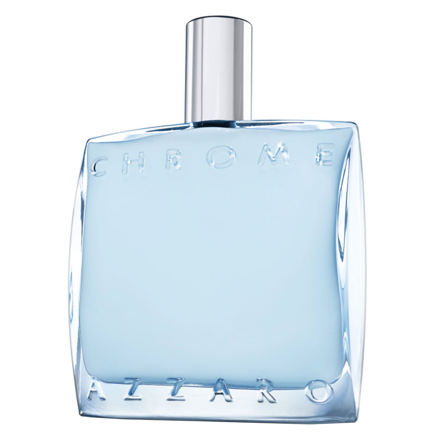 Azzaro Chrome - After Shave Lotion - 100ml