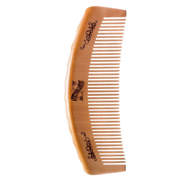 Image of Apothecary87 Grooming - The Man Club Barber Comb