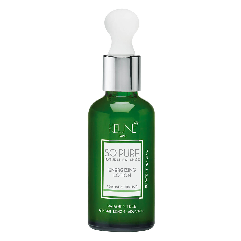 keune-so-pure-energizing-lotion