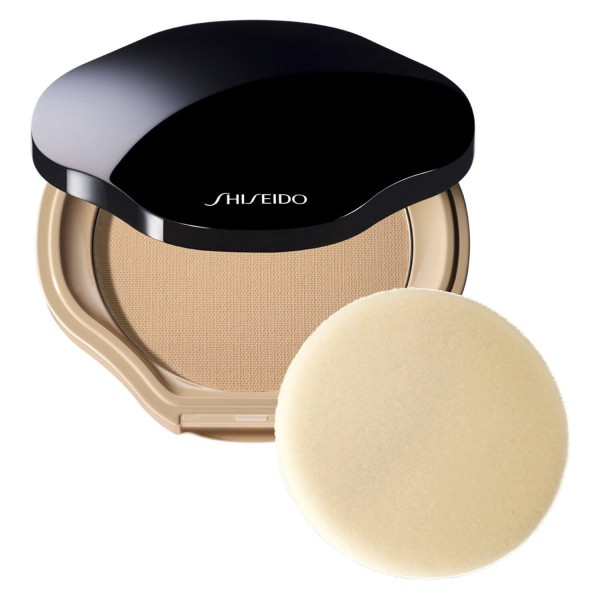 Shiseido - Sheer and Perfect Foundation - Compact B40