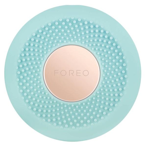 UFO mini 2 - Power Mask Treatment Device Mint