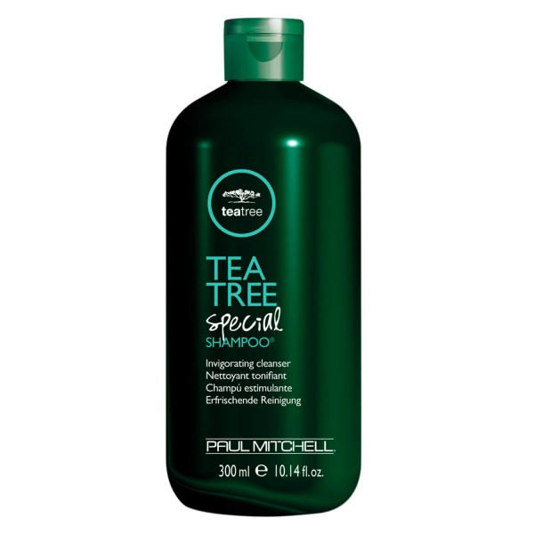 Paul Mitchell - Tea Tree Special - Shampoo